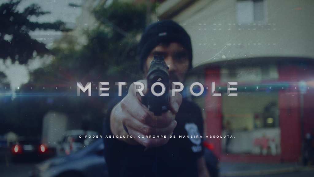 METROPOLE_2809_6