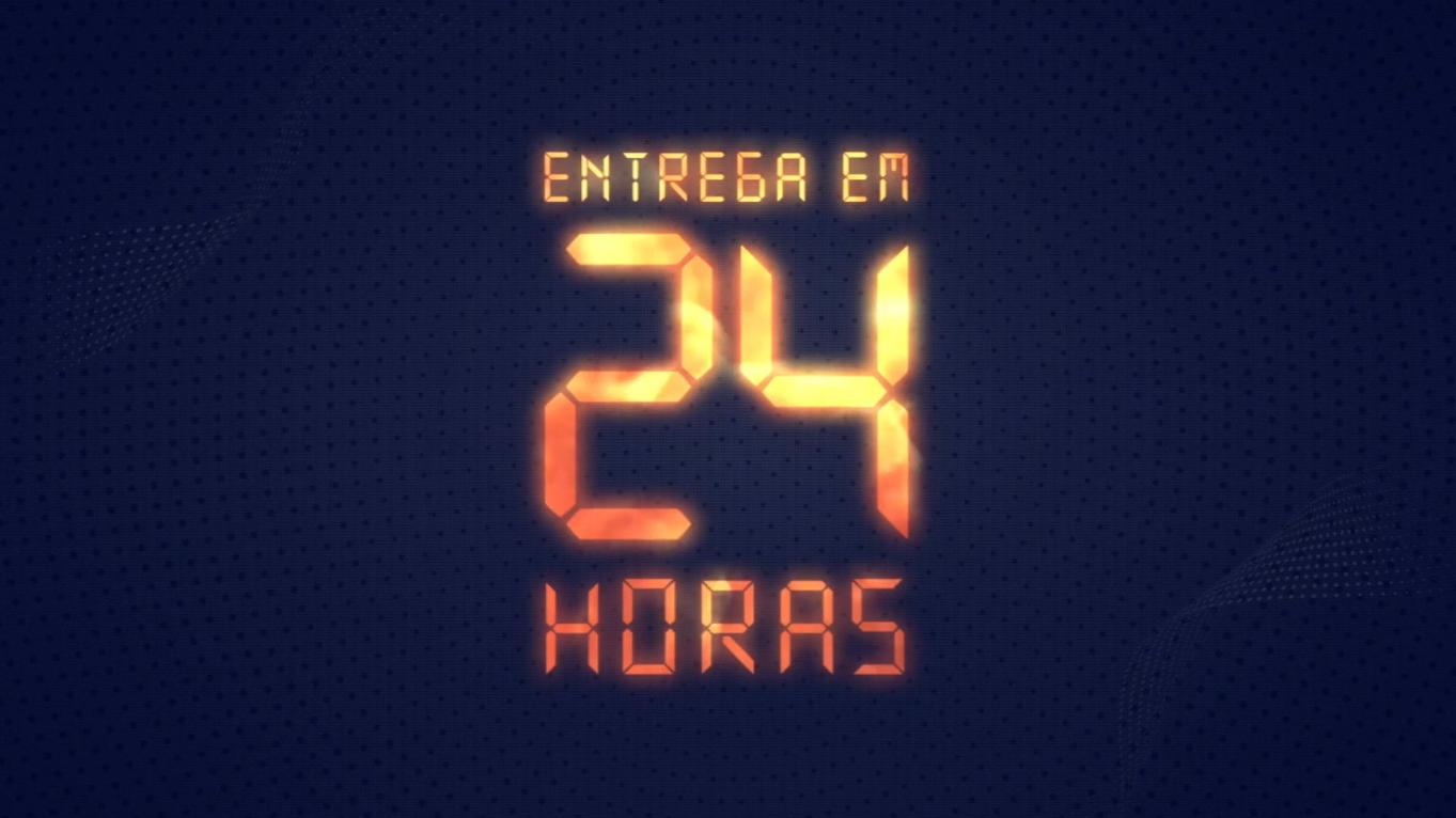 first data 24h