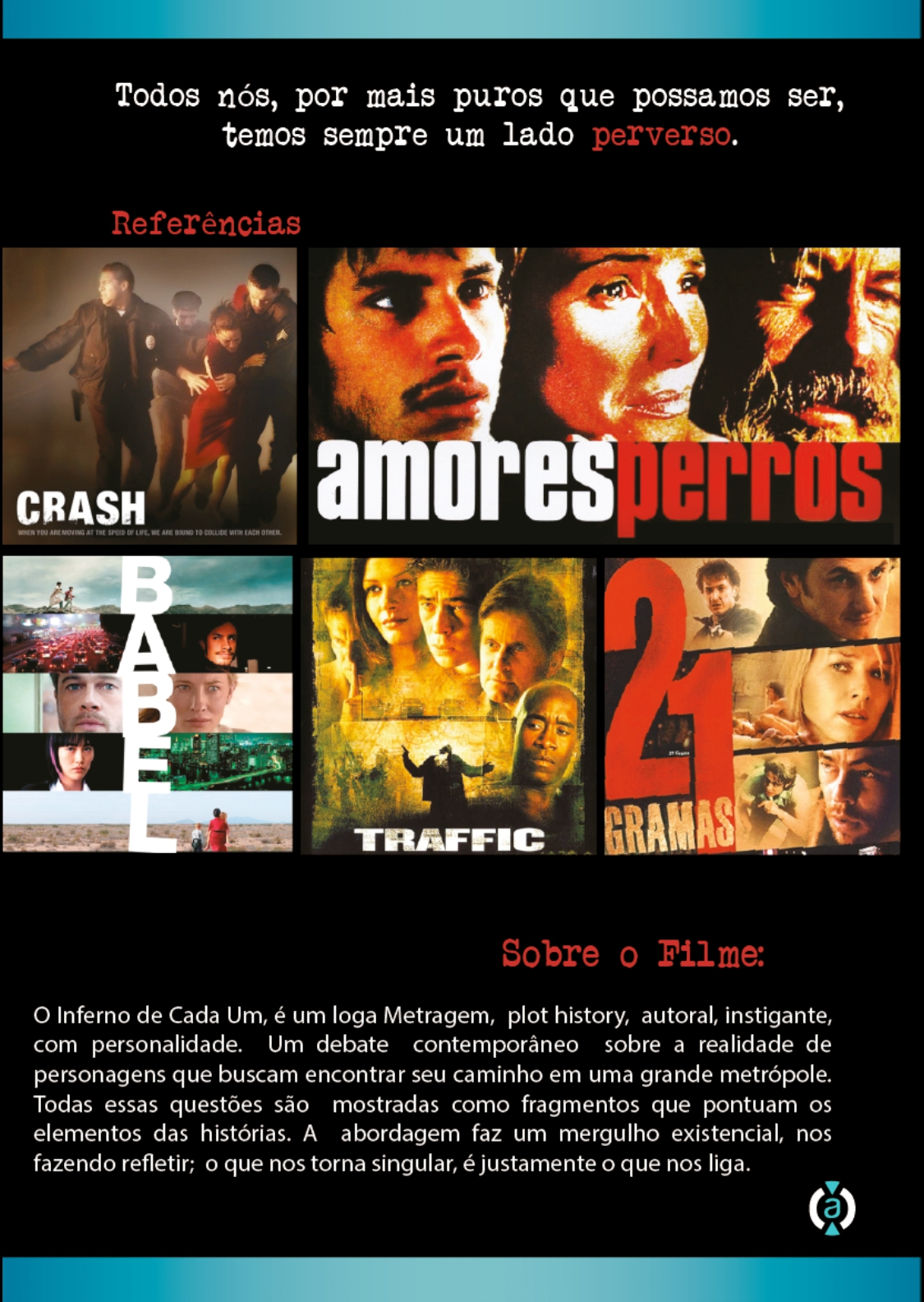 Export Filme Inferno Prodct _page-0002