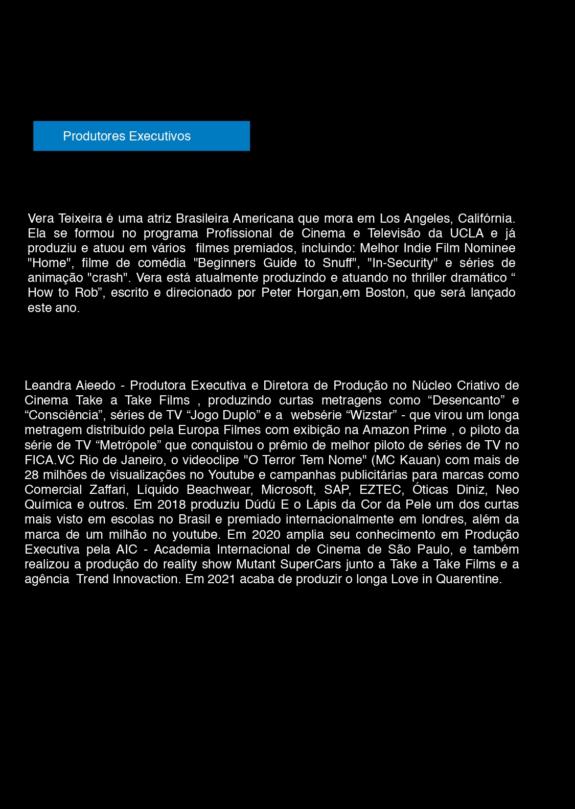 Export Filme Inferno Prodct _page-0008