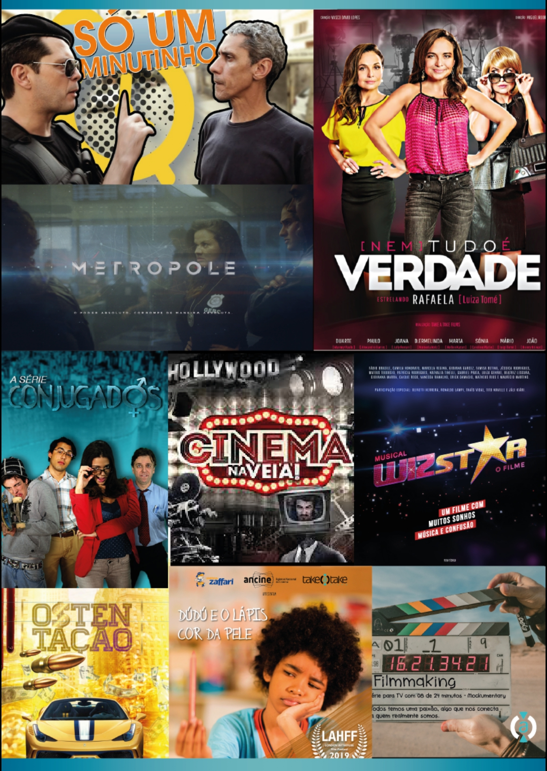 Export Filme Inferno Prodct _page-0010