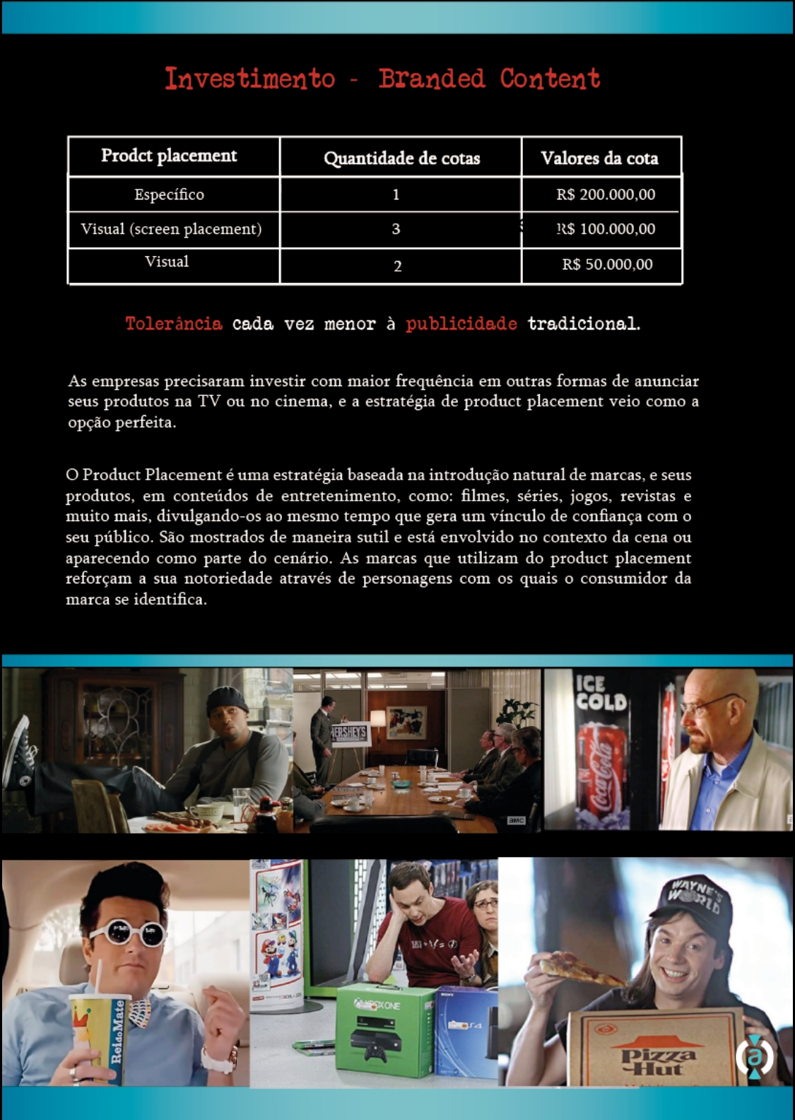 Export Filme Inferno Prodct _page-0011